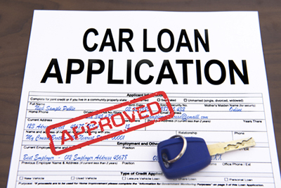 $500 Down Payment Bad Credit Car Dealers